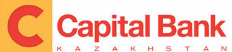 Capital Bank Kazakhstan