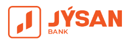 First Heartland Jysan Bank